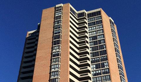 Window Evaluations – MTCC 570 & YCC 531